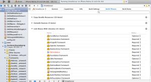 Captura de pantalla 2014-01-20 a la(s) 20.09.09