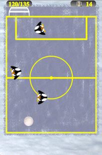 [Android] Juego Gatuito Snow Soccer!!! Snowsoccer_2