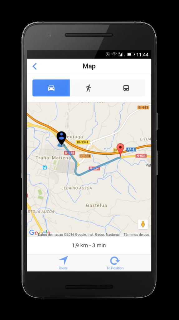 captura_mapa_device
